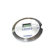 ultraibolya UV fényre kötő lámpa energia vizsgálati eszközt, UV fényre kötő gép, a joule, 150 hőmennyiségmérő