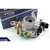 dld38h Autodrosselklappenanordnung für Changan Stern 2 Generation, weg von k17, Beiqi Wei Wang, Siemens-System