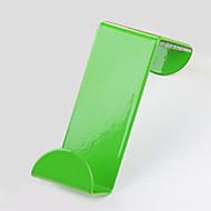 Color Door Hook Stainless Ssteel Free Nail Door Hook