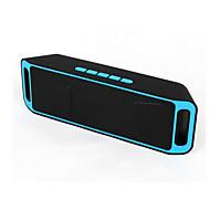 fournitures automobiles bluetooth haut-parleurs sans fil haut-parleurs stéréo