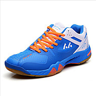 Unisex Athletic Shoes Spring Summer Fall Winter Comfort Synthetic Others Blue Yellow Green Red Peach Basketball Tennis