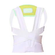 גב תומך ידני לחץ אוויר הרפית בטן לאחר לידה דינמיקה מתכווננת בד 1