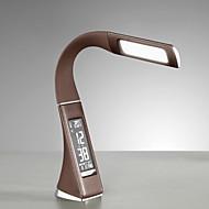 Bureaulampen-LED-Hedendaags-Kunststof