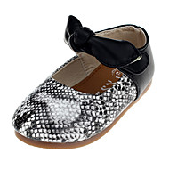 Baby Shoes Round Toe Fashion Flats More Colors available