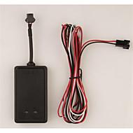 kleine Seilbahn und Motorrad GPS eingebaute Antenne im Freien GPS-Satellitenortung Tracker
