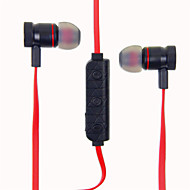 M9 Wireless Bluetooth Headset Magnet Attraction Bluetooth Earbuds Handsfree In-Ear Sports Earphones for iphone Samsung