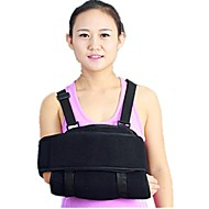 Forearm Sling for shoulder or forearm strain,dislocation and fracture TJ-C004