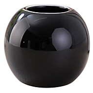 moderne stijl home decoration keramische vaas