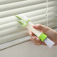 kapsa kartáček klávesnice lapač prachu okno klimatizace čistič listy žaluzie čistší prachovka počítač čistý nástroje