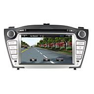 Android 5.1 Car DVD Player GPS for HYUNDAI IX35/TUCSON Quad-Core Contex A9 1.6GHz,Radio,RDS,BT,SWC,Wifi,3G