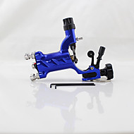 New dragonfly tattoo machine motor to cancel blue + RCA double interface