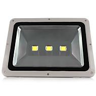 HRY® 150W RGB Color LED Flood Lights 16 Colors Waterproof LED Floodlight (AC85~265V)