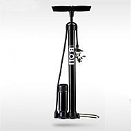 boi® kerékpár pumpa parapet szivattyú hegyi kerékpár pumpa
