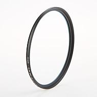 orsda® מסנן UV MRC s-mc-UV 72mm / 77mm עמיד למים מצופה סופר רזה (16 שכבה) מסנן UV FMC MRC