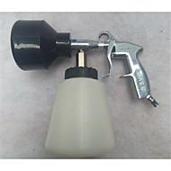 자동차 고압 세정 거품 도구