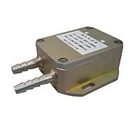 Sauerstoffzufuhr Drucküberwachung Sender Gold Hersteller-Service-Drucktransmitter niedrig