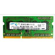 Samsung DDR3 2GB USB 2.0 Niewielki rozmiar