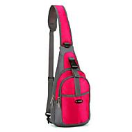 Tourenrucksäcke/Rucksack Travel Organizer für Klettern Camping & Wandern Sporttasche Wasserdicht Rasche Trocknung tragbar Atmungsaktiv