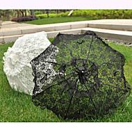 Lace Sunflower Umbrella