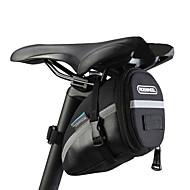 ROSWHEEL® CykeltaskeBagagebærertasker Påførelig Cykeltaske Polyester Cykeltaske Cykling 15*7.5*10.5