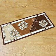 "Rugs for Kitchen, Bathroom, Entry Way, Laundry Room 20""*31""(50*80CM)"