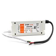 AC 90-240V to DC 12V 100W LED Voltage Converter