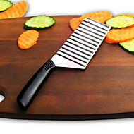 Potato Stainless Steel Cutter & Slicer