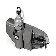 Hüfttaschen Handy-Tasche für Laufen Jogging Sporttasche Wasserdicht Schnell abtrocknend Telefon/Iphone Tasche zum JoggenAlles Handy