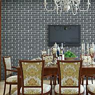 3D Wall Stickers 3D mur klistermærker Dekorative Mur Klistermærker,PVC Materiale Vaskbar Hjem Dekor Veggoverføringsbilde