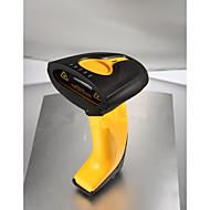 a laser bar wireless scanner de código (velocidade de impressão: 200 (mm / segundos))