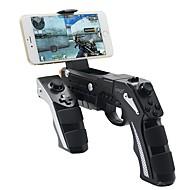 -GP-9057-Neuheit / Wiederaufladbar / Controller / Bluetooth-ABS-Bluetooth-Kabel and Adapter- fürPC