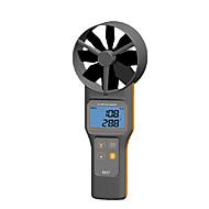 8919 10cm lapát temp CO2-áramlás