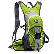 Sporttas Fietsen Backpack / rugzak Waterdicht / Reflecterende Strip / Draagbaar / Multifunctionele Hardlooptas- / Iphone 6/IPhone
