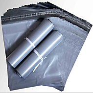 fortykket store plastemballage destruktive kurer poser 28 * 42 og andre tilpassede specifikationer