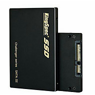 128GB 2.5 Inches SATA3 Hard Drive With MAX Write Speed 210M/S Read Speed 510M/s