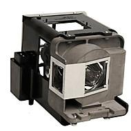 ViewSonic projektor lámpa egy világítótorony RLC-059 (pro8400 pro8450w pro8500)