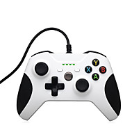 DOBE-WTYX-618S-Slank / Gaming Handvat-ABS-USB-Controllers-PC / Xbox One-PC / Xbox One
