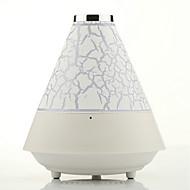 caixa de alto-falante noite inteligente luzes de cama interior lâmpada de cabeceira luzes tocam Bluetooth controle para o natal luz de