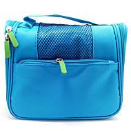 Unisex Polyester Gewerbliche Verwendungen Handgepäck