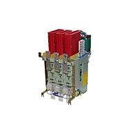 Niederspannungs-Elektrogerät Universal-Frame-Typ-Leistungsschalter