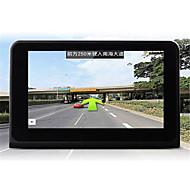 kart GPS navigator bil bærbare navigasjons