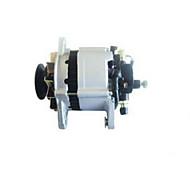 professionele productie en verwerking van de motor generator uitgangspunt machine