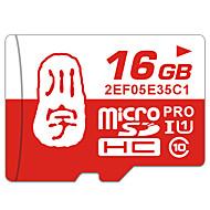 Кавау MicroSDHC карта памяти 64gb 32gb 16gb 128GB 8gb UHS-я CLASS10 высокую скорость
