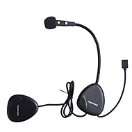 Bluetooth-Headset v1-2a Stereo motos drahtlose erweiterte a2dp&edr csr 8610 bluetooth Helme Stereo-Musik / Audio functio