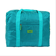 водонепроницаемый нейлон складной дорожная сумка
