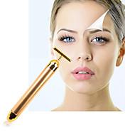 othersAnti-Rugas / Anti-Envelhecimento / Tratamento para Olheiras, Bolsas nos Olhos e Rugas. / Emagrecimento / Nutrientes / Massagem /