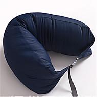 Stück Baumwolle Kopfkissenschutz Reisekissen Viskoelastisches Kissen,Texture Freizeit Modern/Zeitgenössisch