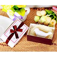 Herramientas de cocina / Baño y Jabón / Marcadores y Abrecartas / Gancho de Bolsa / Polvera / Etiquetas de Equipaje / Cajas de