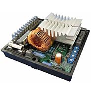 SR7 AVR generator tilbehør generator spænding regulator regulator audi US stød plader