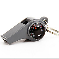 Compasses Directional Camping / Travel / Outdoor Other Gray